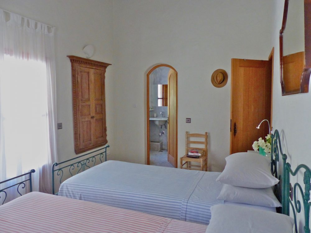 Trinada Portugal Holiday Home